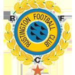 Rustington Logo