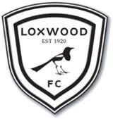 Loxwood Logo