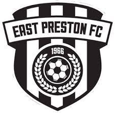East Preston Logo