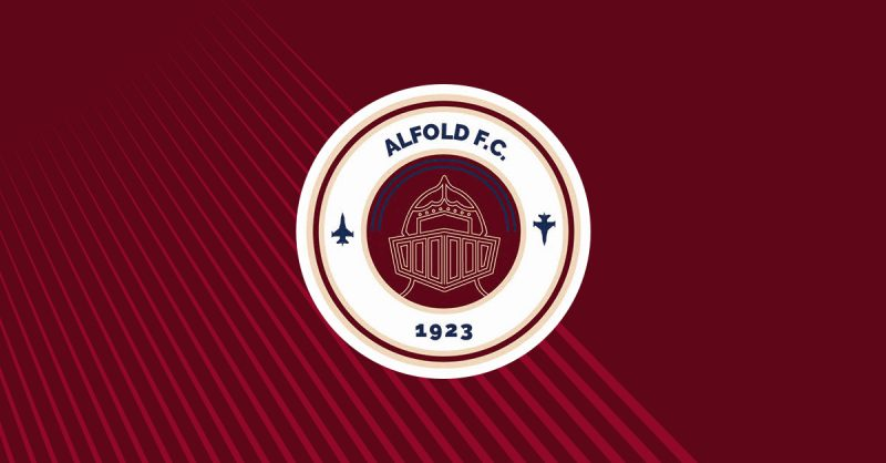 Update !!! Alfold FC Provisional Trial Day – New Date Saturday 1st August 2020