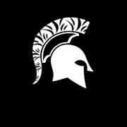 Sparta Goalkeeping