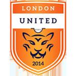 London United Logo