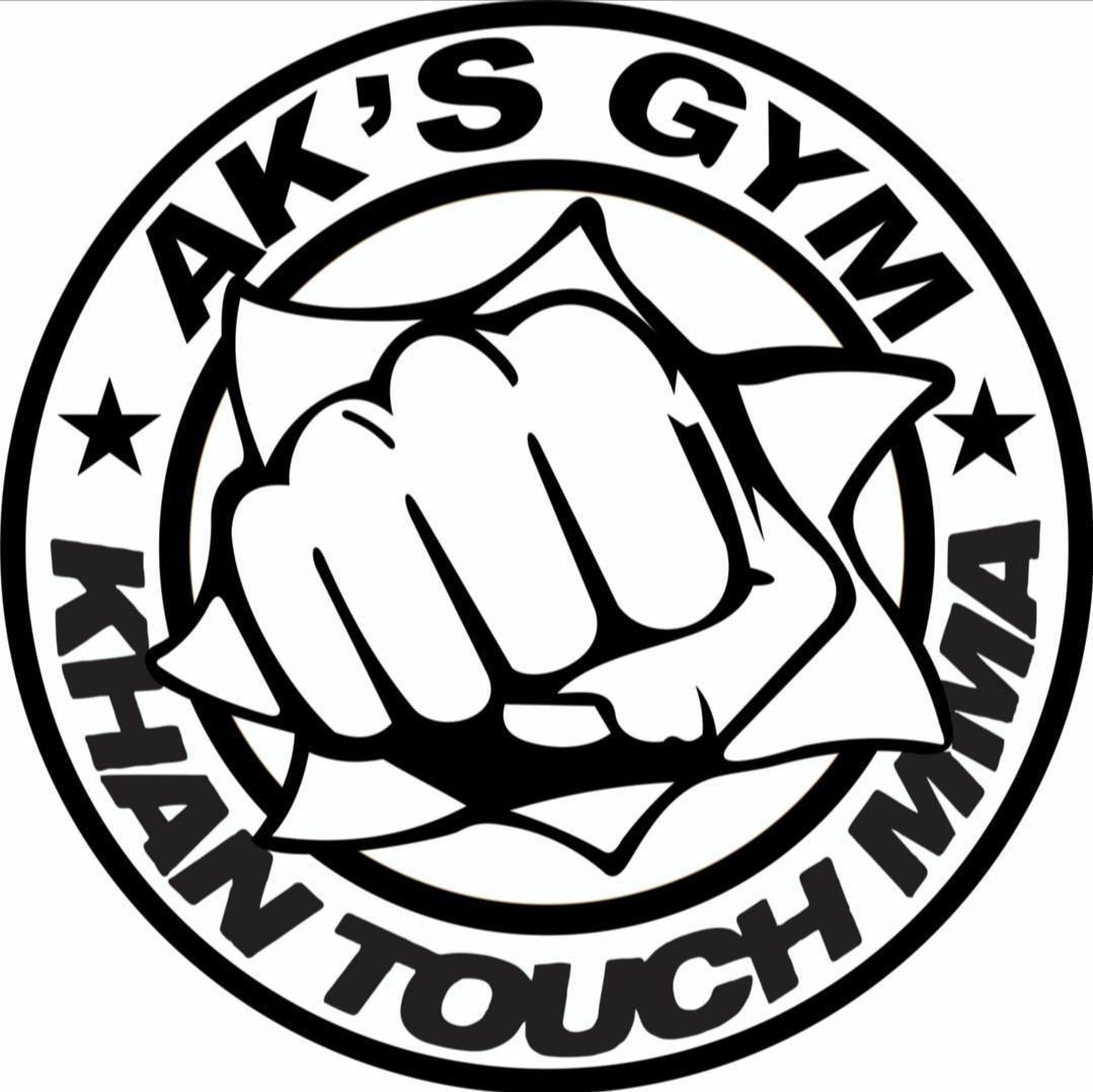 AK's GYM