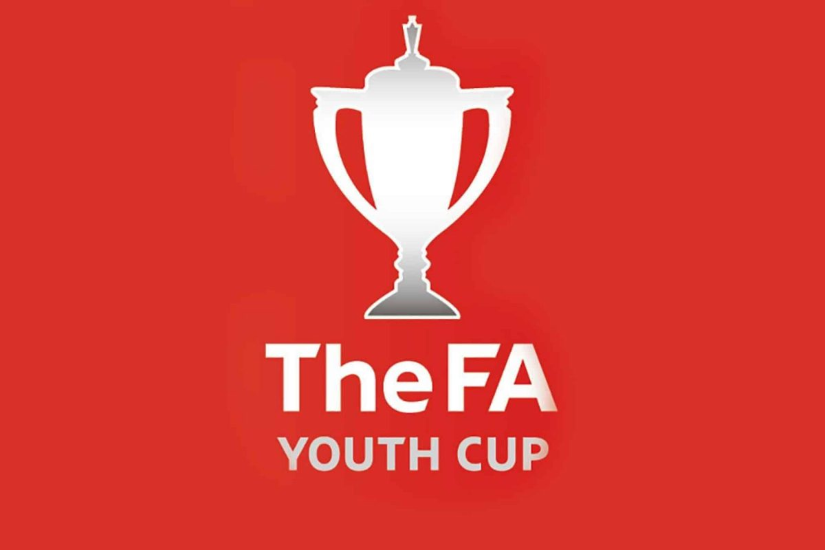 Alfold FC U18's March on to next round in FAYC