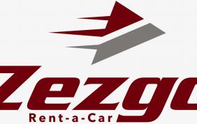 Zezgo Rent-A-Car Announced as Alfold FC 2020/2021 Away Kit Sponsor & Club Partner