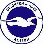U15 Leon Chiwome goes on trial at Brighton & Hove Albion FC