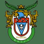 Bognor Regis Town Logo
