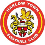 Harlow Town Logo