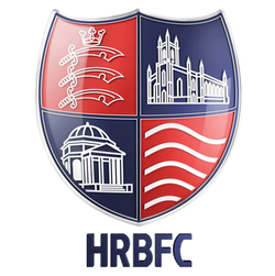 Hampton & Richmond Borough Logo