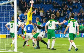 Highlights: Sussex Senior Cup Final
