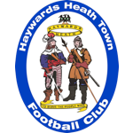 Haywards Heath Town Logo
