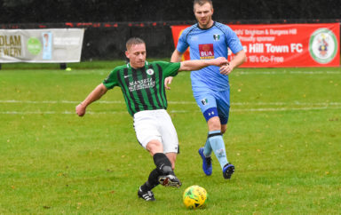 Gallery: Cray Valley PM (H)