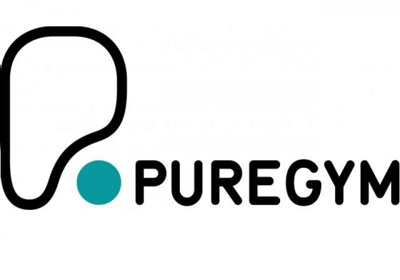 PureGym (Burgess Hill)