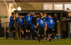 Gallery: Chichester City (A)