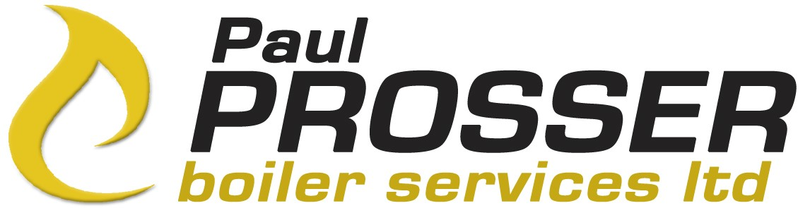 Prosser Boiler Services