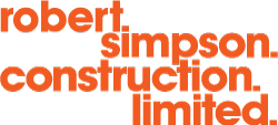 Robert Simpson Construction