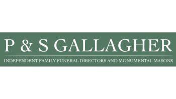 P & S Gallagher