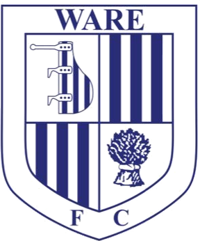 Ware Logo
