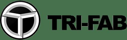 Trifab Ltd