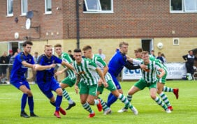 Gallery: Erith Town
