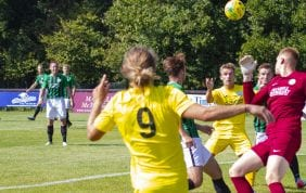 Preview: Chi vs Faversham Town
