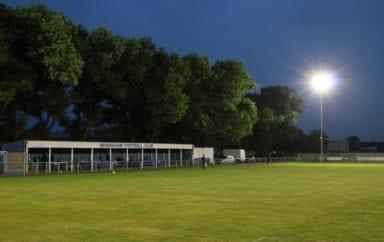 Postponed: Shoreham