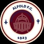 Alfold Logo
