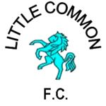 Little Common Logo