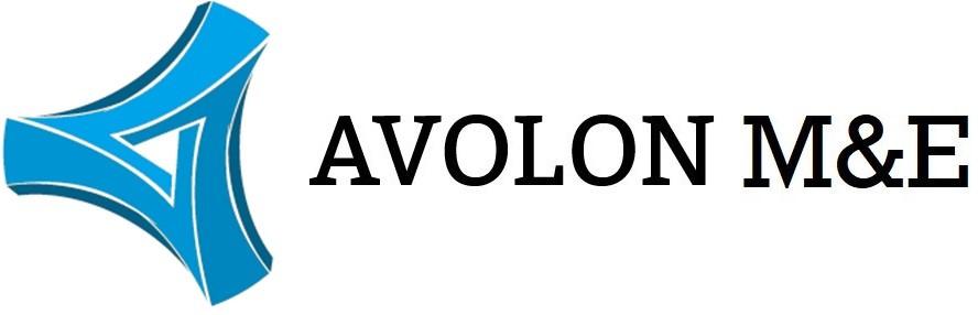 Avolon M&E