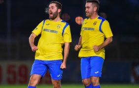 Gallery: Saltdean United (H) – League