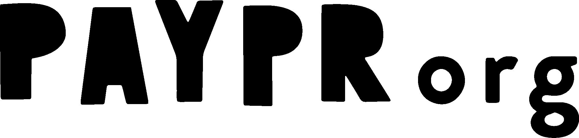 PAYPR