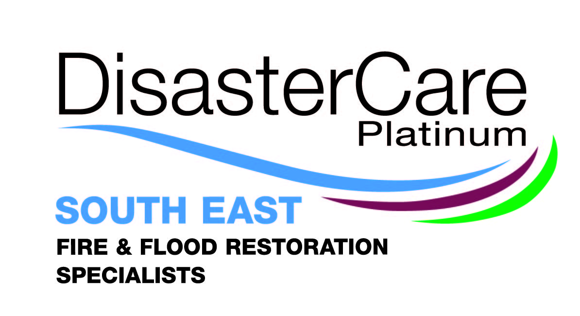 Disaster Care South East