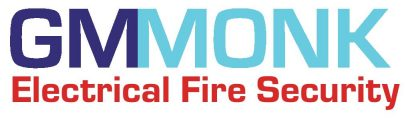 G M Monk Electrical Contractors
