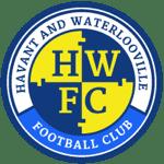 Havant & Waterlooville Logo