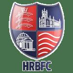 Hampton & Richmond Borough Logo
