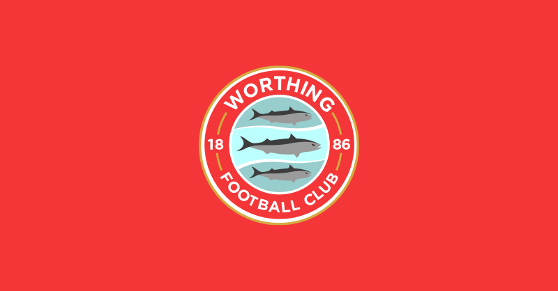 Preview: Lancing vs Worthing
