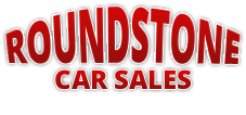 Roundstone Cars Sales