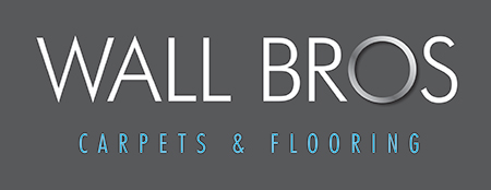 Wall Bros Carpets