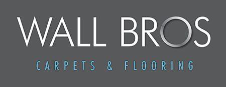 Wall Bros Carpets