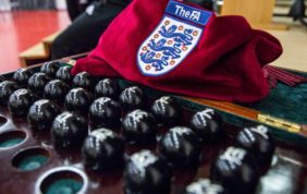 FA Statement: 20/21 Season Curtailed