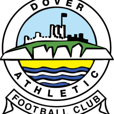 Dover Athletic Logo