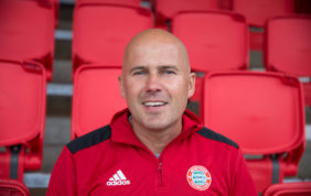 Managers Thoughts: U14s v Rottingdean [A] – Cup
