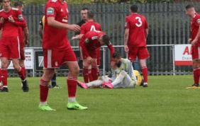 Injury Update | Lucas Covolan