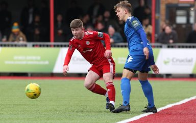 Gallery: Lewes [H] – League