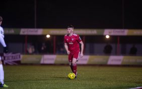 Gallery: Carshalton Athletic [H] – League
