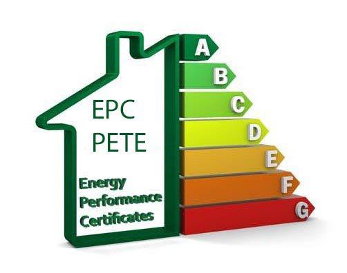 EPC Pete