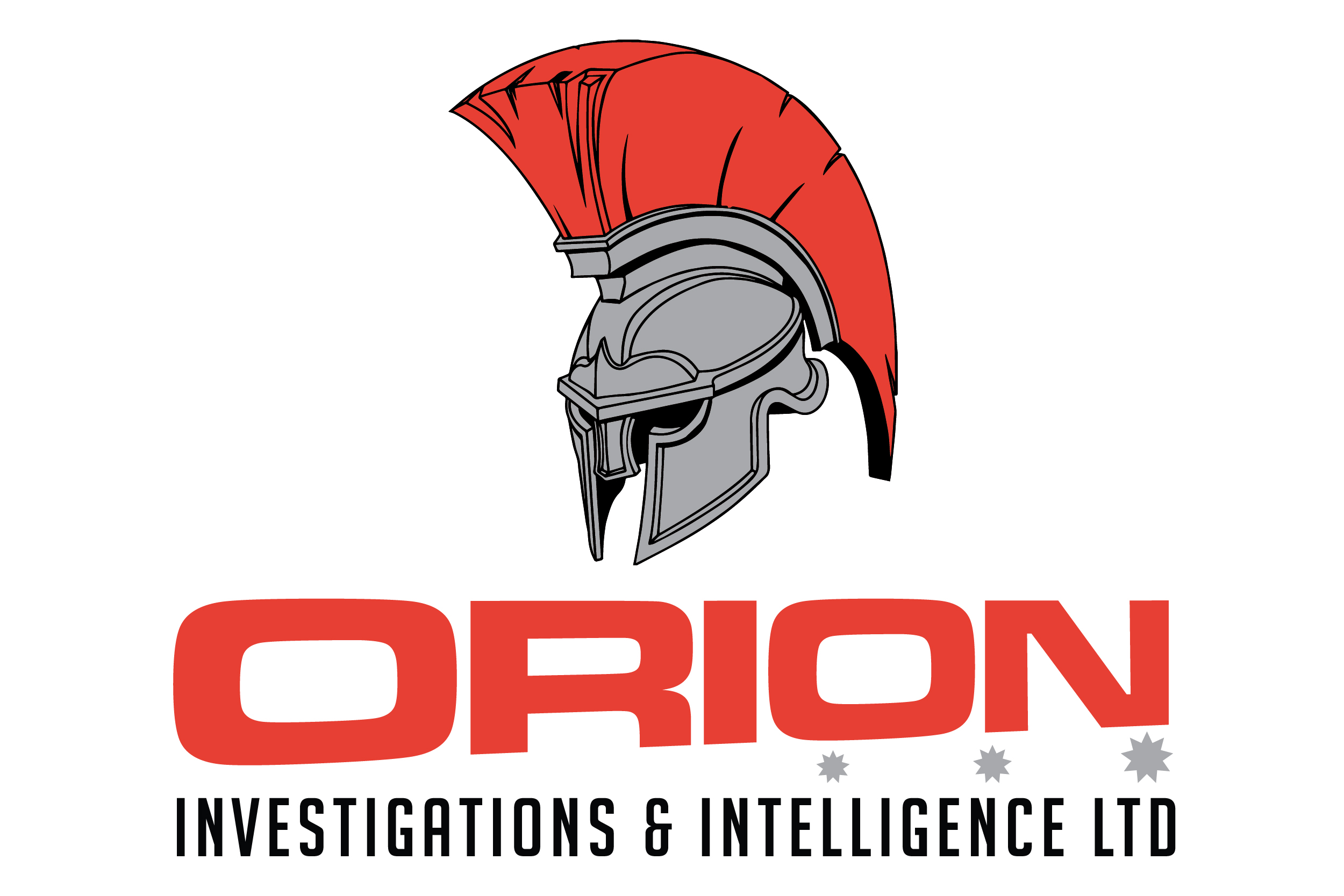 Orion Investigations & Intelligence Ltd