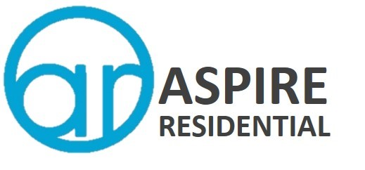 Aspire Residential