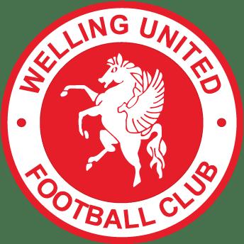 Welling United Logo