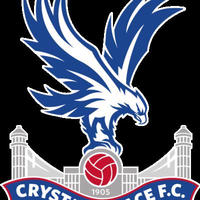 Crystal Palace FTA Logo
